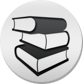 ico_livro